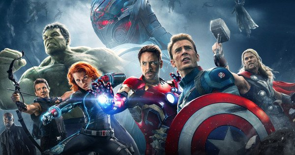 Avengers-Age-Ultron-Infinity-War-Marvel-Cinematic-Universe.jpg