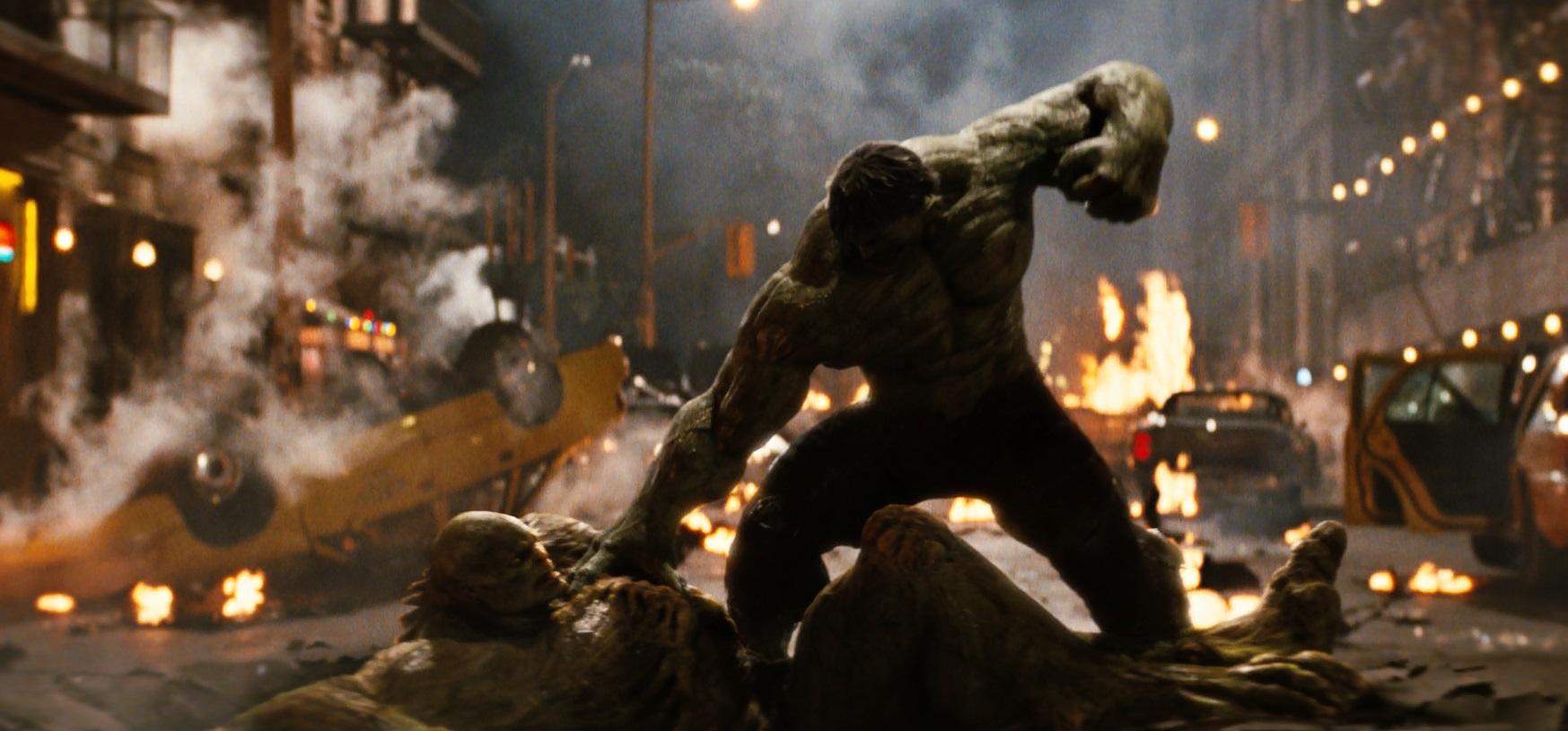 Hulk_vs_Abomination.jpg
