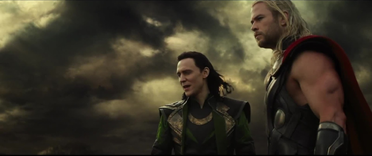 Loki_and_Thor-Dark-World.jpg