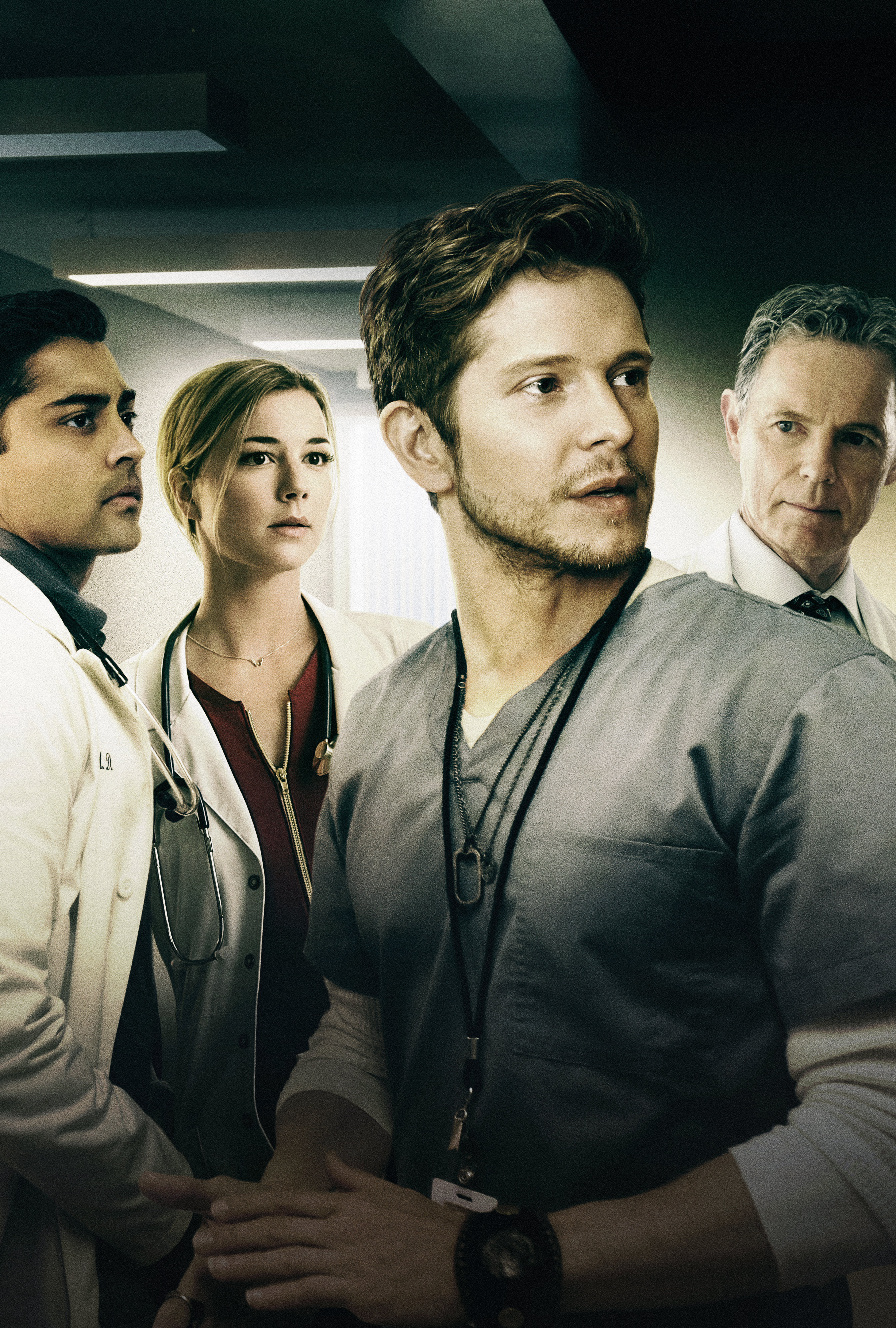 THE RESIDENT - FOX ABRIL 2018 (2)