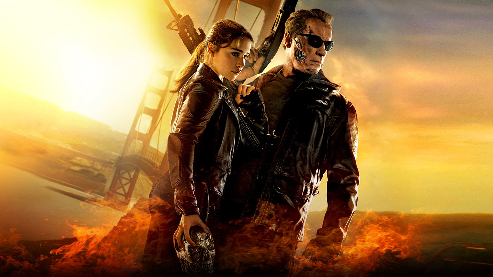 Terminator 5.jpg