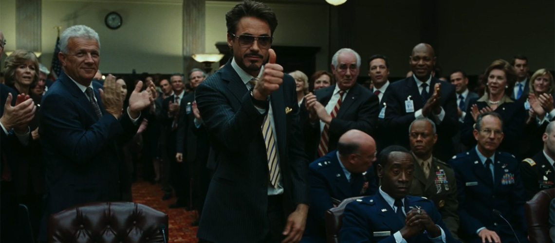 Tony-Stark-Iron-Man.jpg