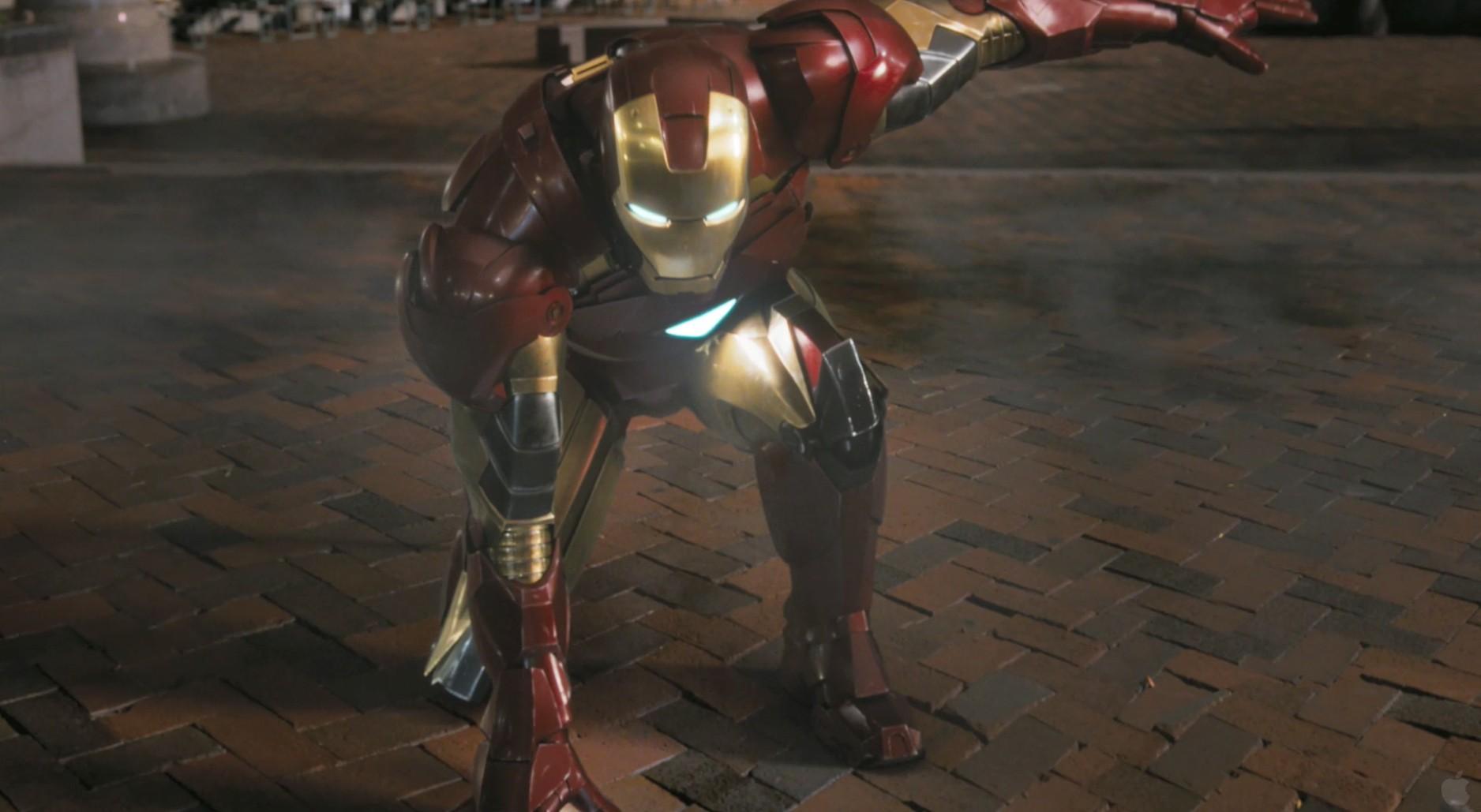 avengers011.jpg