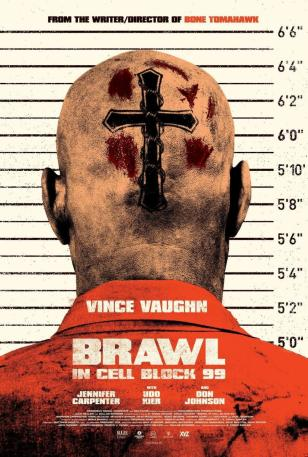 brawl_in_cell_block_99-101596428-large