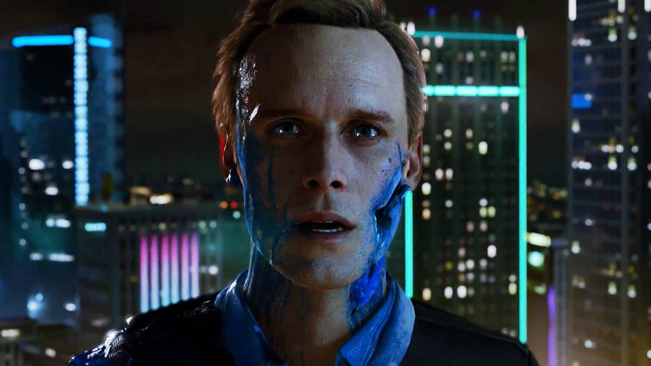 detroit-become-human-ps4-up2play