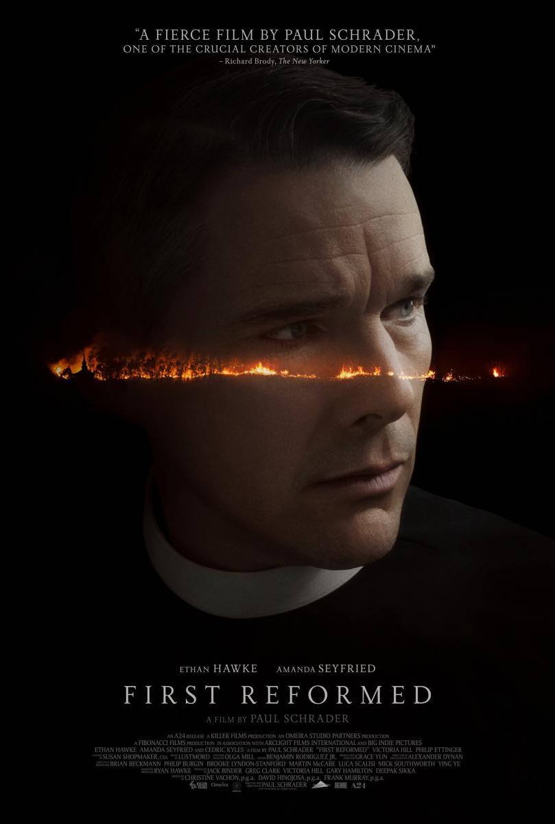 first_reformed-829619303-large