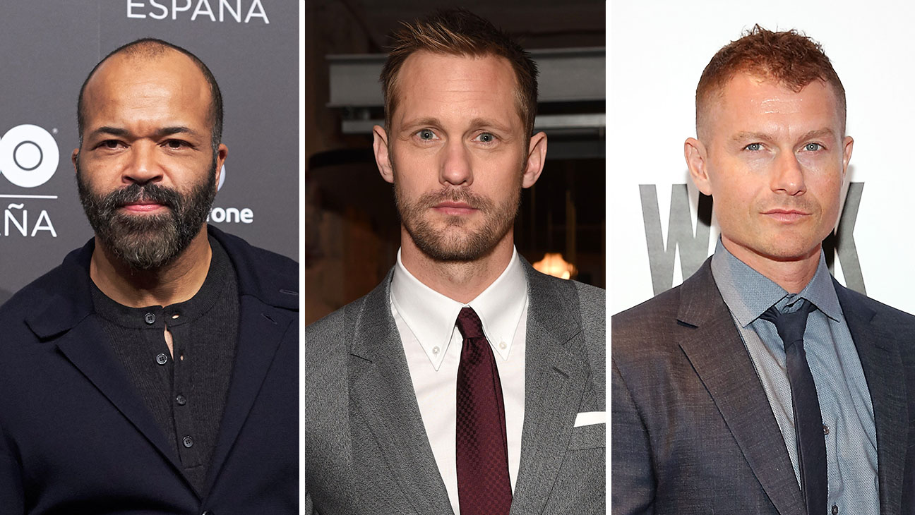 jeffrey_wright_alexander_skarsgaard_and_james_badge_dale_split