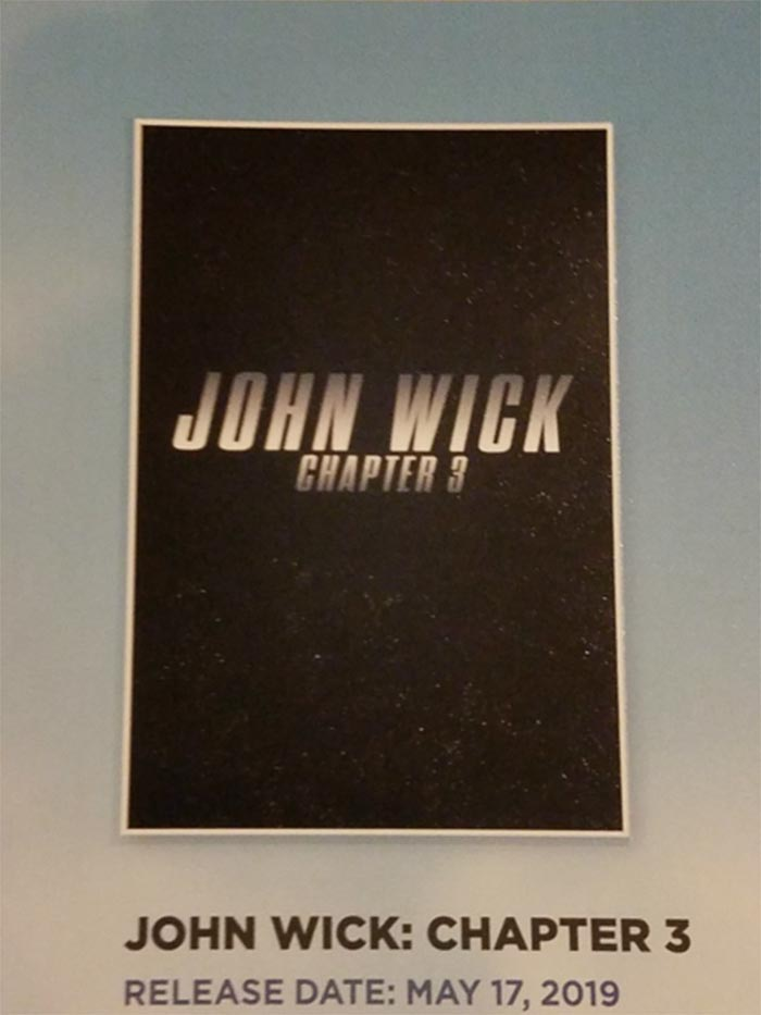 primer-poster-john-wick-3.jpg