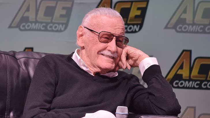 stan-lee-ac-arizona