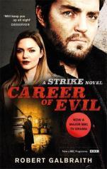 strike_career_of_evil-291183324-large