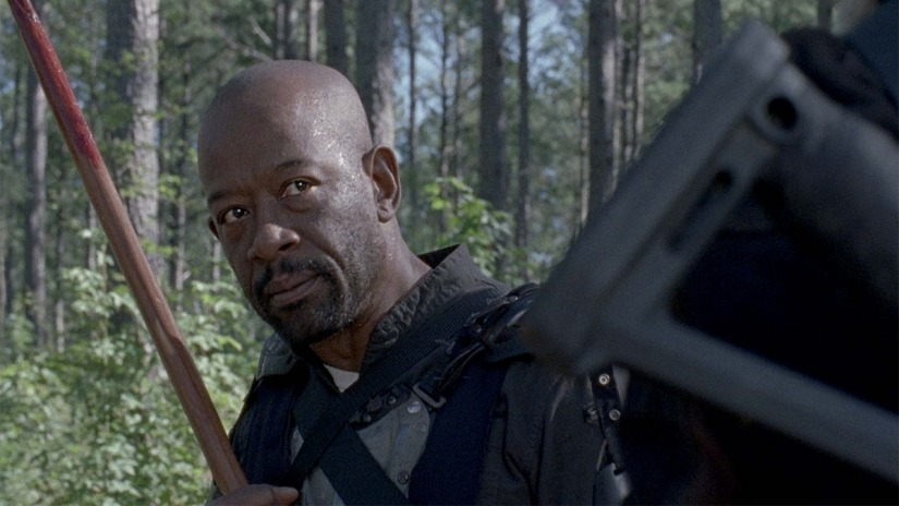 twd_8-14_morgan.jpg