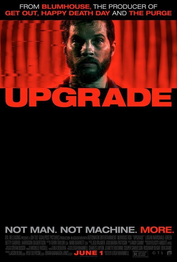 upgrade-278312652-large
