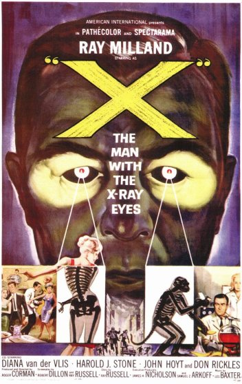 x-the-man-with-x-ray-eyes-movie-poster-1963-1020144080