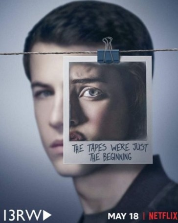 13-reasons-why-temporada-2