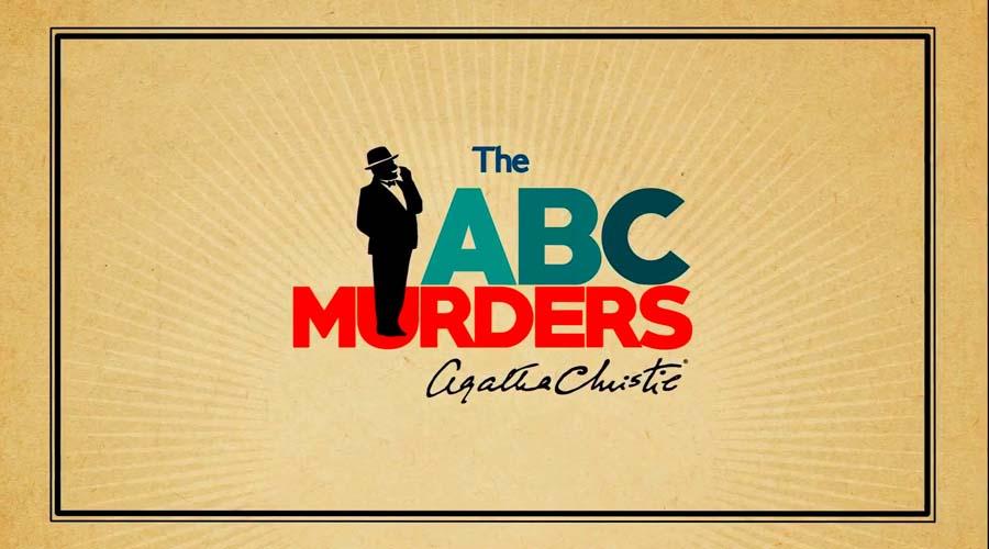 ABC-murders-cover.jpg