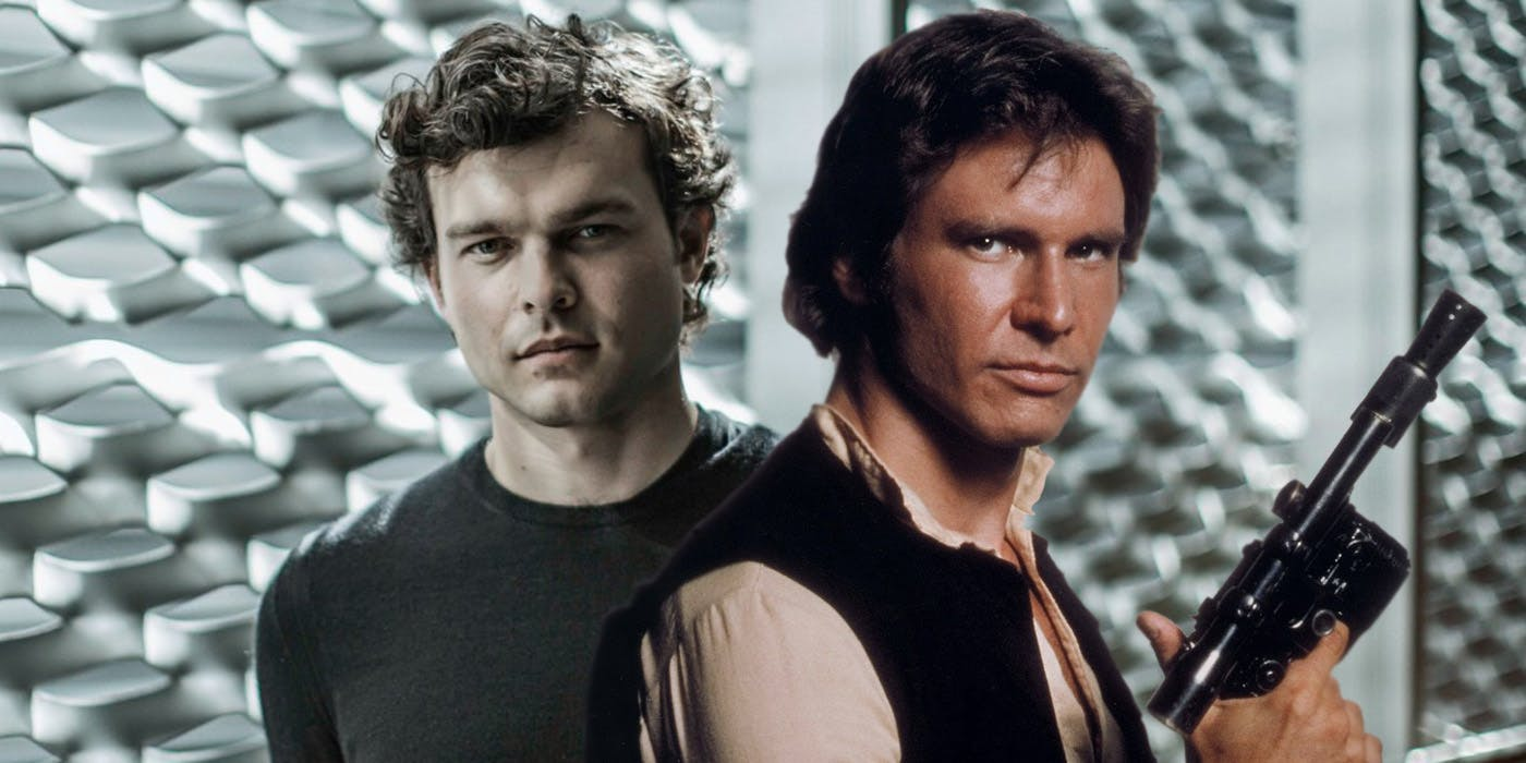 Alden-Ehrenreich-and-Harrison-Ford-as-Han-Solo.jpg