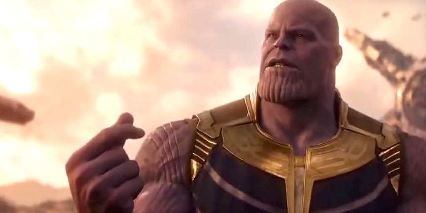 Avengers-Infinity-War-Thanos-Finger-Snap-1.jpg