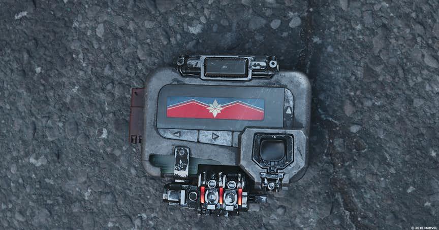 Avengers3-RISE-ITW-12A.jpg