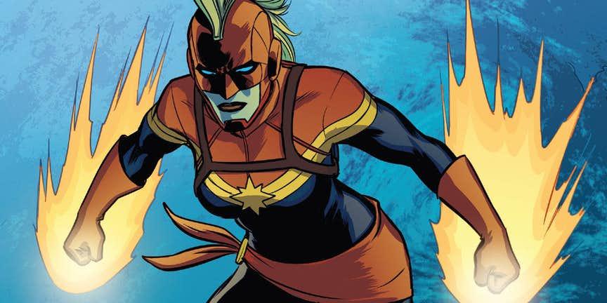 Captain-Marvel-14.jpg