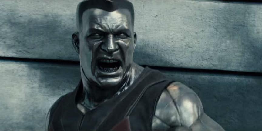 Colossus-Deadpool-2.jpg
