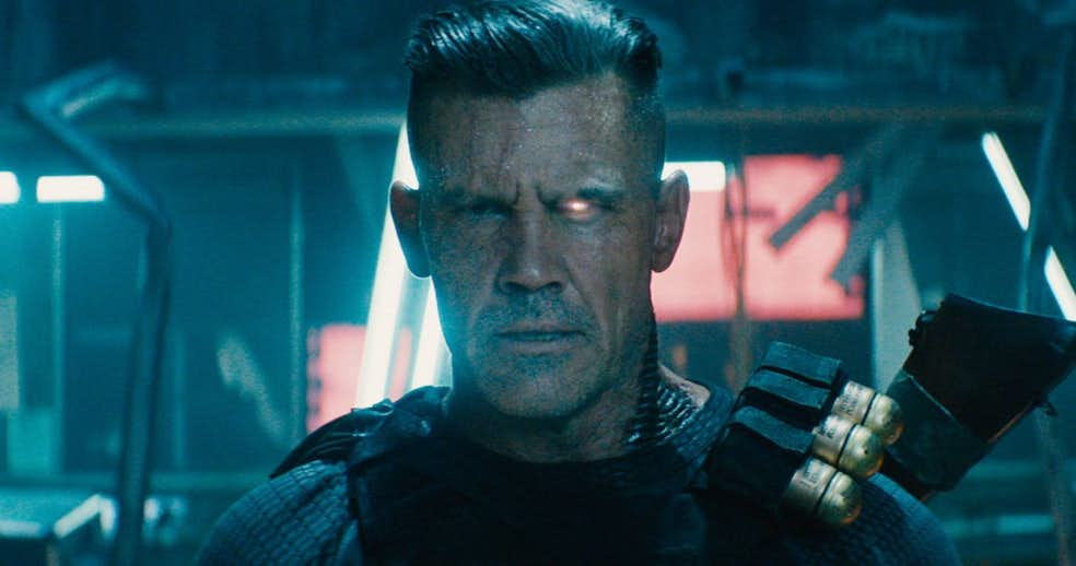 Deadpool-2-Cable.jpg