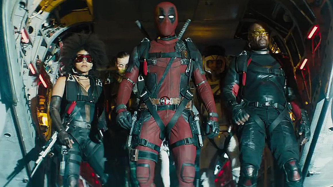 Deadpool-2-Who-Are-These-Mystery-Mutants-feat.jpg