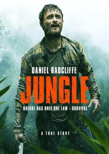Jungla-569337099-large