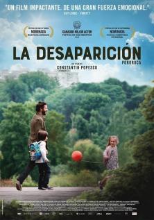 La_desaparici_n-347263508-large
