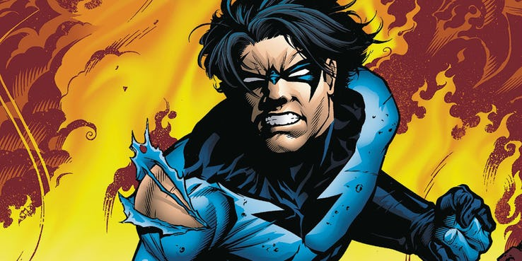 Nightwing-from-DC-Comics.jpg