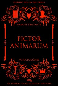 Pictor Animarum