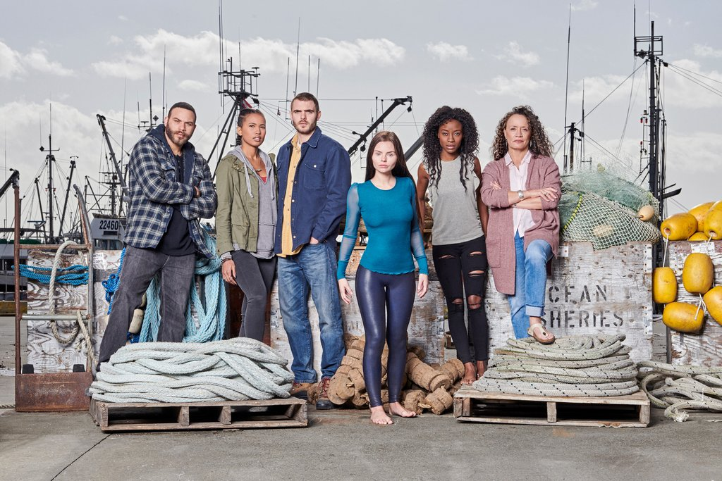 Siren-TV-Show-Cast