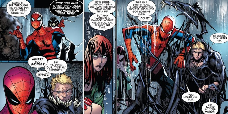 Spider-Man-800-Venom-Symbiote (1)
