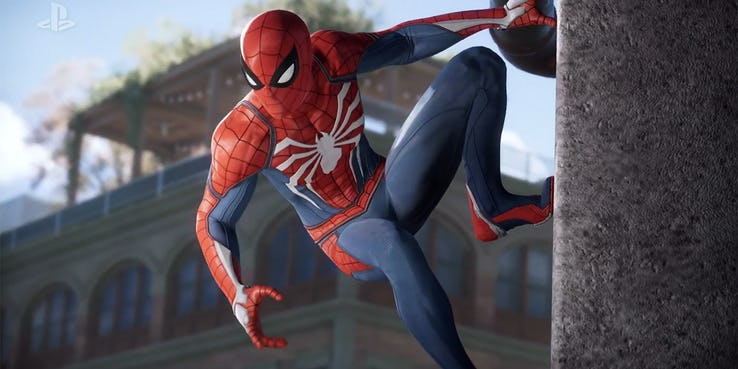 Spider-Man-stealthily-watches-bad-guys-in-Marvels-Spider-Man-by-Insomniac-Games.jpg