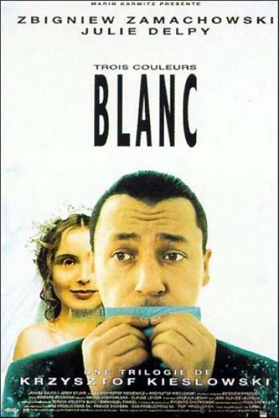 Trois_couleurs_blanc_(1994).jpg