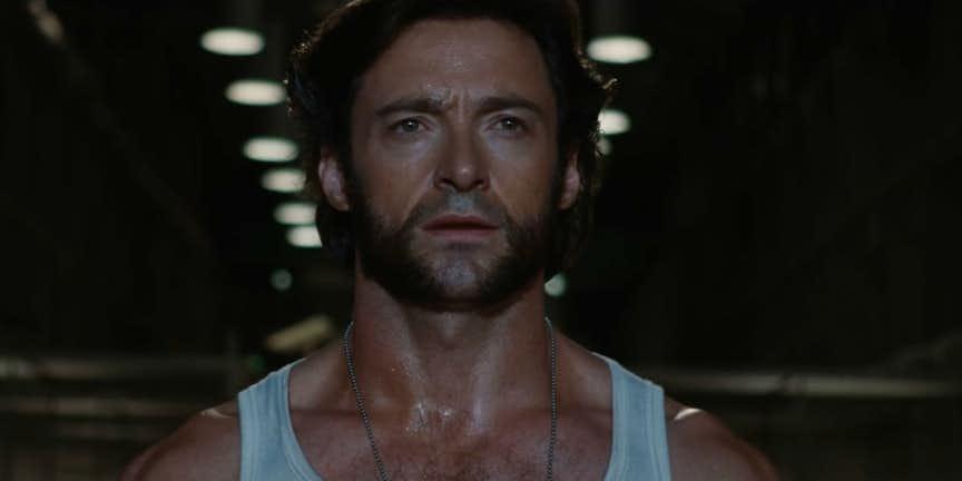 X-Men-Origins-Wolverine.jpg