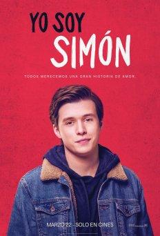 Yo_Soy_Simon_Poster_Teaser_Latino_Argentina_JPosters