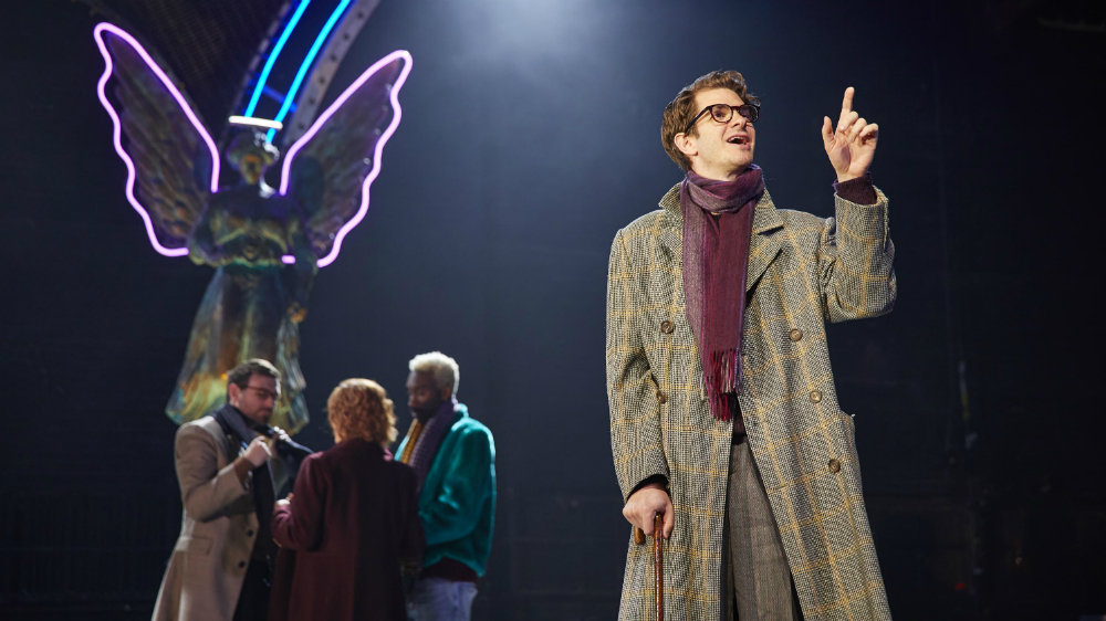 angels-in-america-andrew-garfield