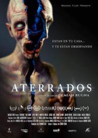 aterrados-800169699-large