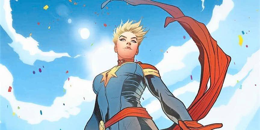 captain-marvel02.jpg