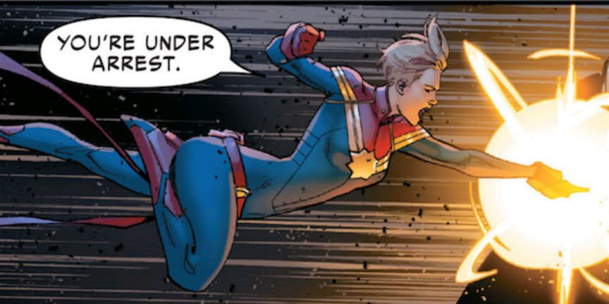 captain-marvel03.jpg
