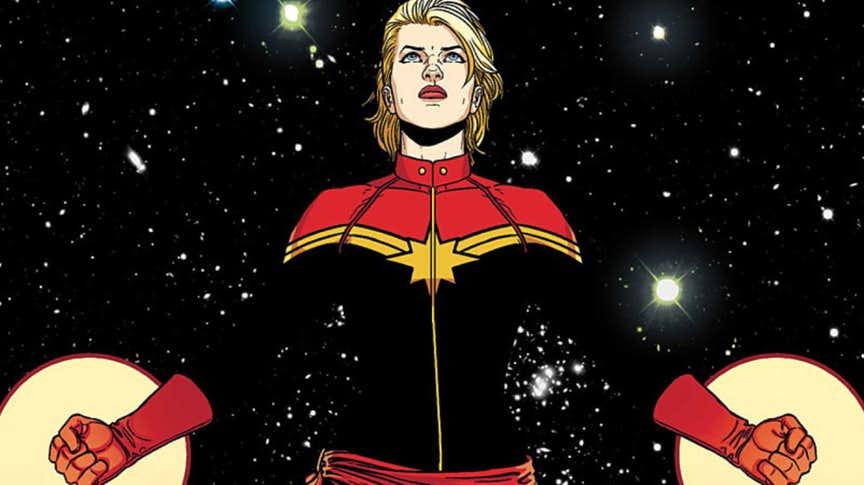 captain-marvel05.jpg