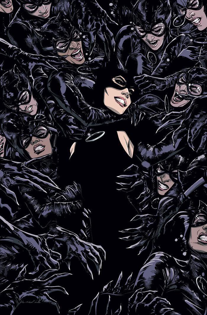 catwoman2 01.jpg