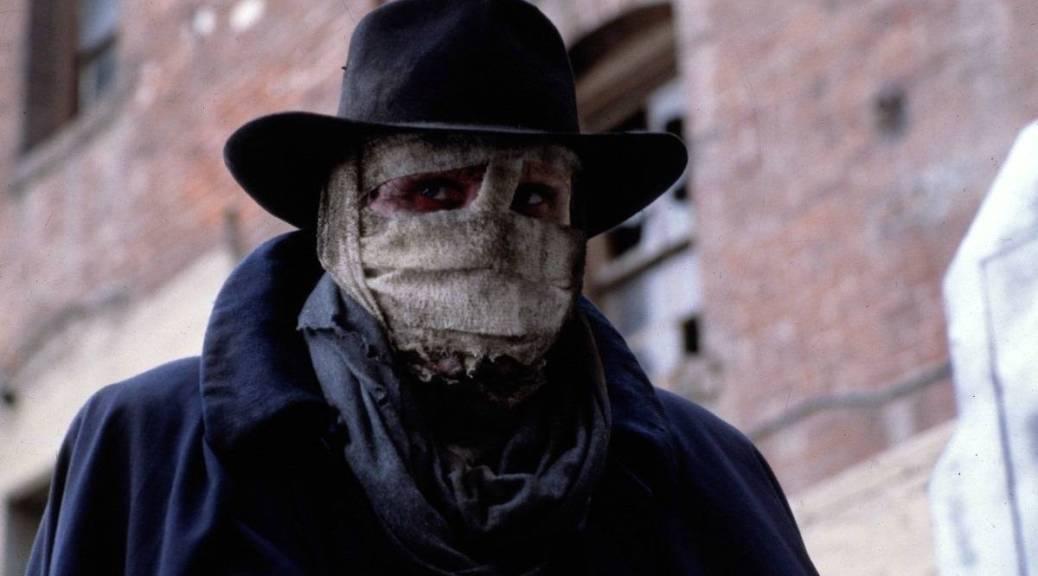 darkman-movie-review-1990-superhero-film-sam-raimi-liam-neeson