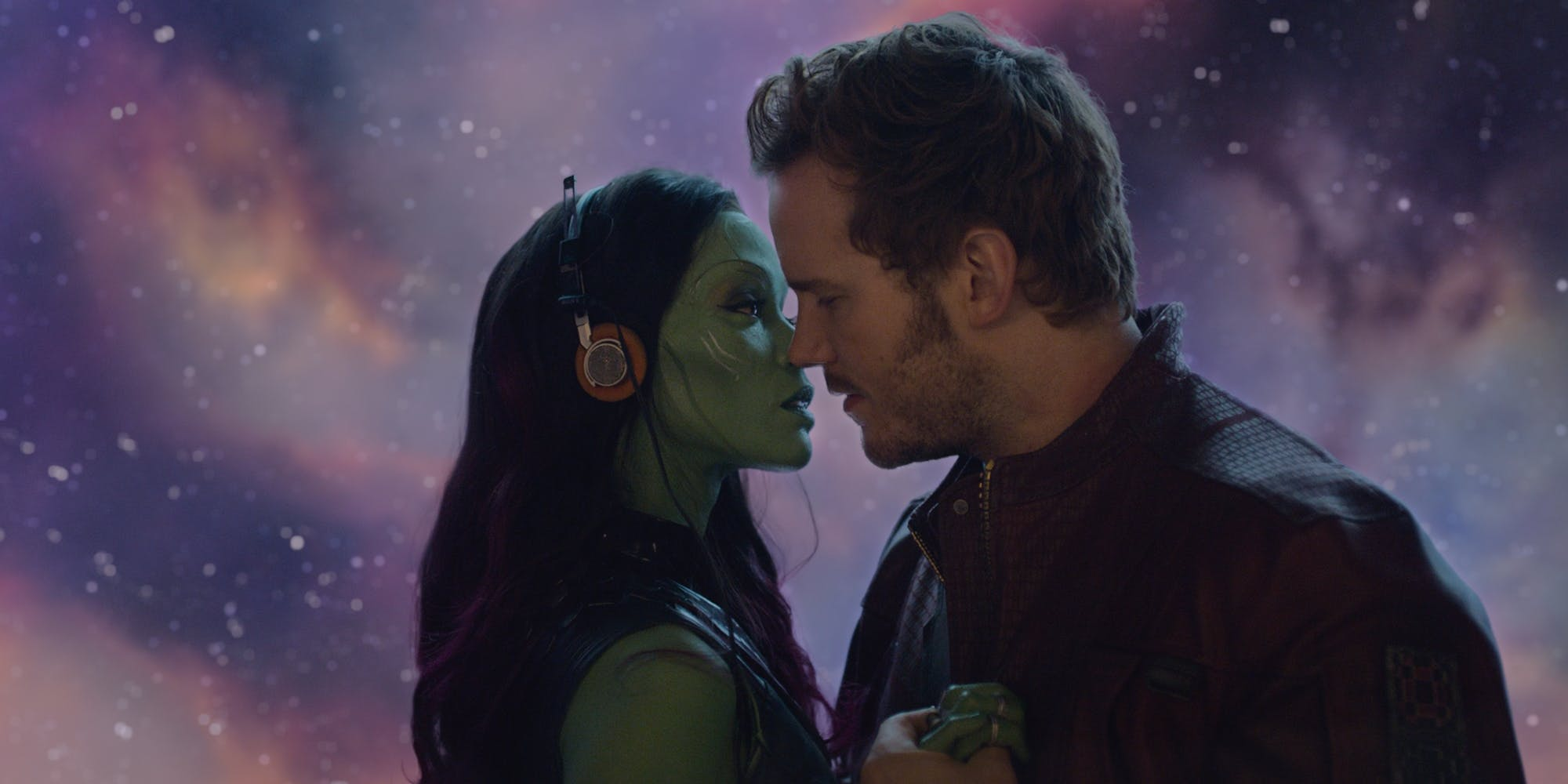 gamora-star-lord-guardians-of-the-galaxy.jpg