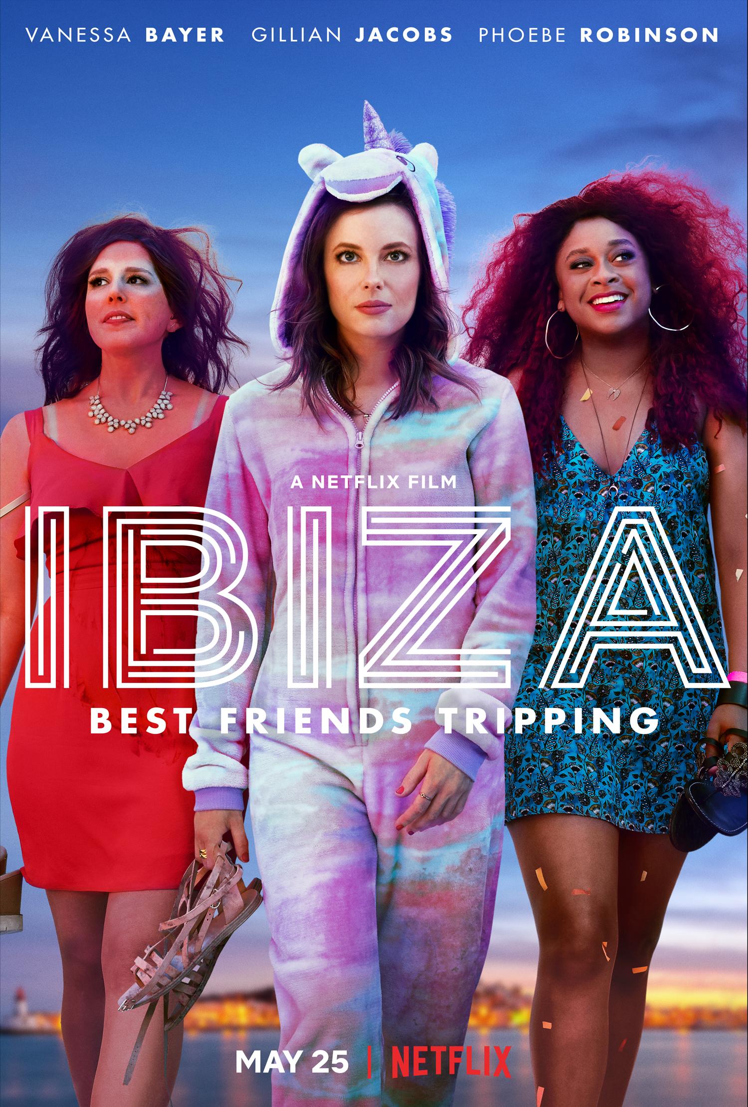 ibiza-deluxe-poster-netflix-original-film-mainrgb.jpg