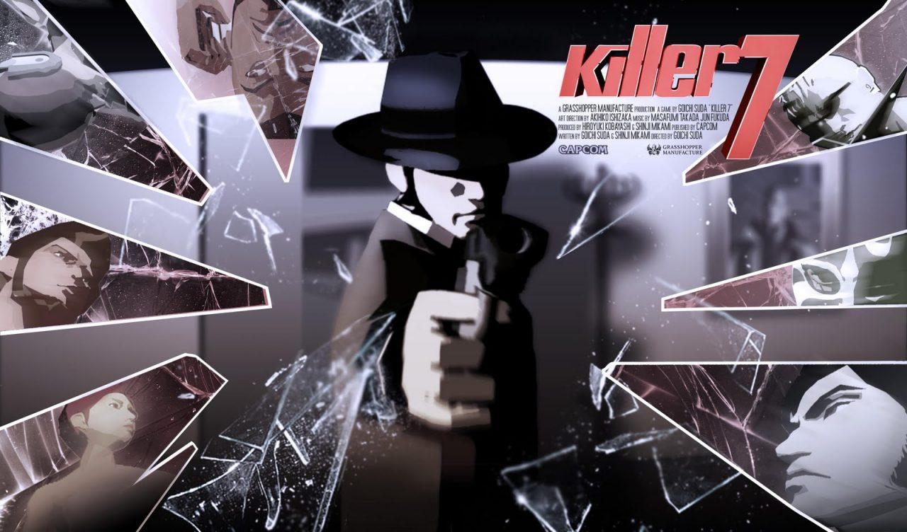 killer7-remaster