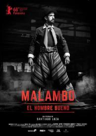 malambo_el_hombre_bueno-741041244-large