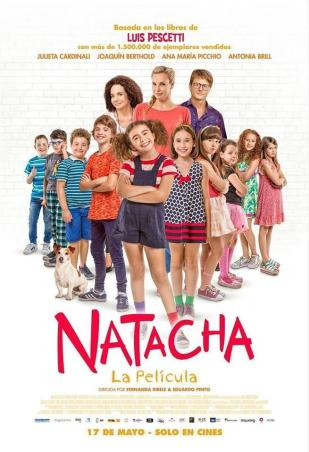 natacha_la_pelicula-521506626-large