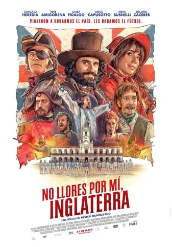 no_llores_por_mi_inglaterra-901523543-large