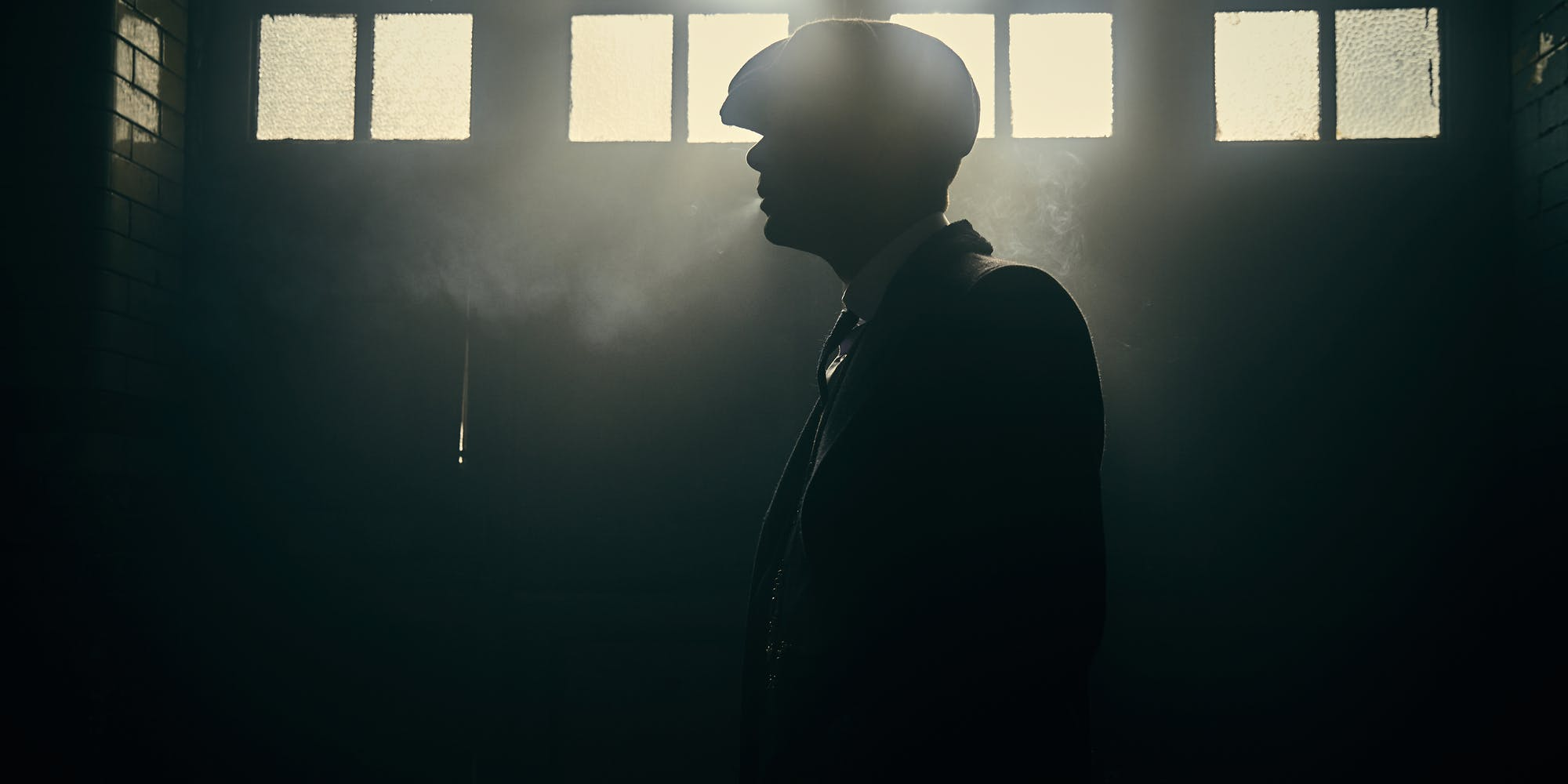 peaky-blinders-season-4-brings-the-past-back-with-a-vengeance.jpg